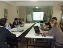 workshop social media. Imagine Curs Open Online Branding Si Social Media Pentru Companii