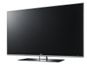 LG. Media Galaxy va introduce in premiera televizorul Nano LED LG LW980S