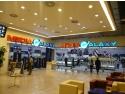 Peste 7.000 de persoane au vizitat noul magazin Media Galaxy din Timisoara, in primele 4 zile