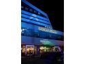 cabral. Grupul INTERNATIONAL Hotels a fost lansat oficial pe piata in cadrul evenimentului The High Life de la Sinaia