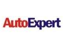 Concurs cu premii si o multime de noutati in AutoExpert nr.76