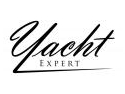 YachtExpert aduce noutati de la Genova