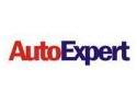 profesionisti. Revista AutoExpert sprijina viitorii profesionisti