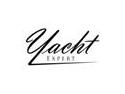 donatie lunara. YachtExpert devine o publicatie lunara incepand din iunie 2008