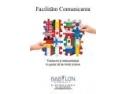 Babylon Consult   Constanta, Bucuresti & Timisoara  –  forte reunite pentru cele mai profesioniste servicii de traducere si interpretariat