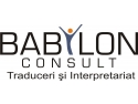 portret de vedeta. Babylon Consult traduce in limba engleza pentru Richard Quest, vedeta de necontestat a CNN