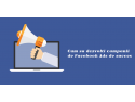 aplicatie facebook. Ghid Facebook Ads - Star Marketing
