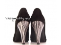 pantofi. Pantofi Designed by you