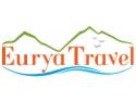 Agentia de Turism Eurya Travel