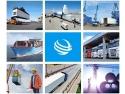 heavy cargo spedition. IB Cargo anunta parteneriatul cu Damco in Romania