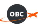 OBC IB Cargo