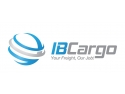 Black Friday Romania. www.ibcargo.com