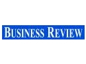 Business-Review. Nominalizarile celei de-a cincea editii a Business Review Awards