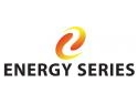 energy efficiency. Energy Series- Focus pe energia regenerabila