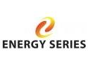 Energy Series- Focus pe energia regenerabila