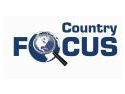 Business Review continua seria de evenimente Country Focus cu Austrian, French, Turkish si Russian business breakfasts