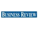 Risk Management Forum- Iti protejezi corect afacerea?