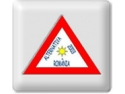 STRANGERE DE FONDURI SI RELATII PUBLICE PENTRU ONG-URI