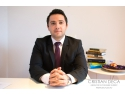 Cristian Adomnitei. Cristian Deca - Decalex Legal Solutions