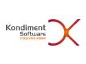 Kondiment Software anunta participarea la targul international de software SYSTEMS