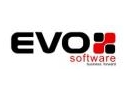 Kondiment Software anunta un nou nume si o noua identitate : EVO Software
