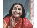 psiho consult dc. Shri Mataji Nirmala Devi - Fondatoarea Sahaja Yoga