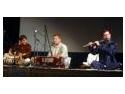 clasica. NEPALI – concert de muzica clasica indiana la Iasi cu grupul SANGEET LAHARI