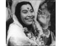 Shri Mataji Nirmala Devi. Shri Mataji Nirmala Devi, fondatoarea Sahaja Yoga, implineste 85 de ani