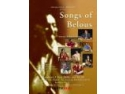 clasica. SONGS OF BELOUS – concert de muzica clasica indiana dedicat poetului si muzicianului Hemendrakumar Prasadraoji Salve