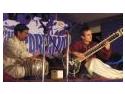 recital de canto. Recital de sitar Victor Beliciu la EzotericFest Timisoara
