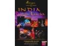 fascinant. INDIALUCIA – un regal de Flamenco şi Muzică clasică indiană, într-un fascinant proiect fusion al polonezului Miguel Czachowski