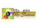 Sahaja Yoga la Targul pentru o viata sanatoasa, editia a II-a
