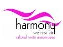 Sahaja Yoga la Harmony Wellness Fair