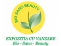 Cosmetics Beauty Hair. Sahaja Yoga la Bio Sano Beauty Brasov