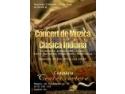"""Muzica clasica indiana la """"Ceai et caetera"""""""