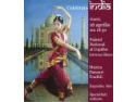 "discovering fabulos India. ""Celebrate India"" cu Turya Classical"