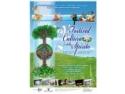 roaba de cultura. Festivalul Cultura dello Spirito - a doua editie