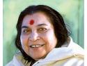 meditatie. Shri Mataji Nirmala Devi - fondatoarea Sahaja Yoga