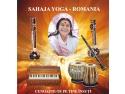 DEVI. Eveniment omagial Shri Mataji Nirmala Devi la Casa Studenţilor din Timişoara