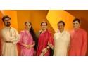 Sahaj Group