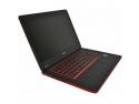 Laptop Remanufacturat Dell Latitude E5450
