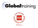 acca courses. Globaltraining Approved Platinum Learning Provider