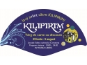 Mai sunt 5 zile pana cand Kilipirim isi va pune cartile pe masa!