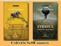Editurile Livingstone si Pescăruș vă așteaptă cu noutăți la BookFest, edițtia 2013!