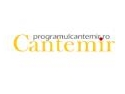 athos concert coral. OLIMPIADA CORALA MONDIALA – GRAZ, AUSTRIA 2008 se bucura de participarea a 6 formatii corale romanesti