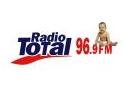 statii radio cb. La multi ani, Radio Total!