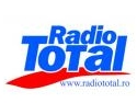 roges total. Radio Total iti face cumparaturile