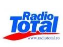 Radio Total iti face cumparaturile