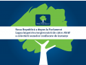 anaf. Noua Republică a depus la Parlament Legea împotriva tergiversării de către ANAF a colectării sumelor confiscate de instanțe