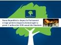 Noua Republica a depus la Parlament o Lege pentru stoparea hemoragiei a peste 1 miliard de EUR anual din Sanatate